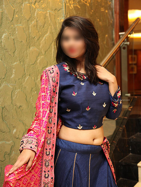 Chennai escorts models