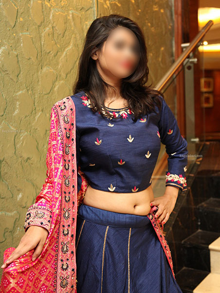 Chennai escorts celebrity
